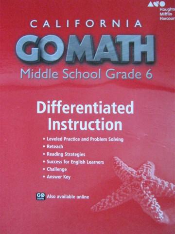 K-12 Quality Used Textbooks, Textbooks, Workbooks, Answer
