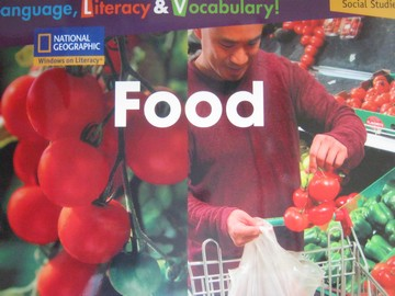 Windows on Literacy Food (P)(Big) by James Nguyen