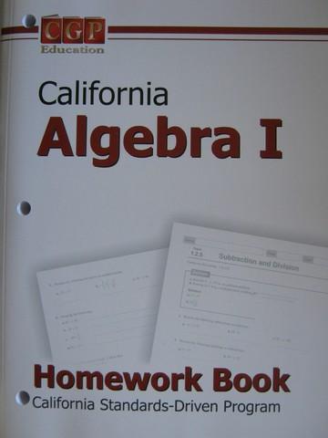 CGP Education : K-12 Quality Used Textbooks, Textbooks, Workbooks ...