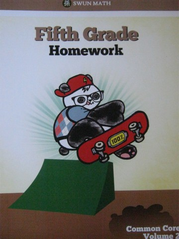 Swun Math LLC K 12 Quality Used Textbooks Textbooks