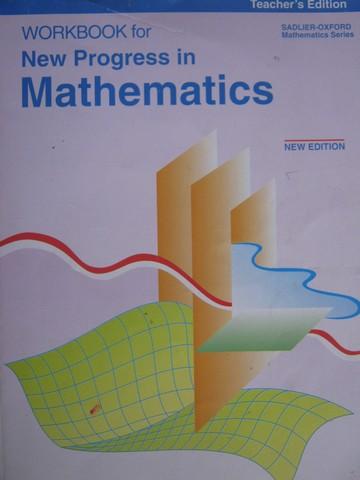 Sadlier Oxford K 12 Quality Used Textbooks Textbooks