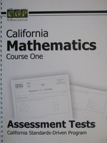 cgp education k 12 quality used textbooks textbooks workbooks rh textbooknbeyond com Algebra Finding Solutions Algebra 1 Rox's