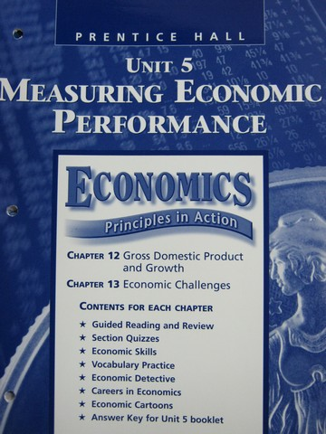 economics principles in action resource file unit 2 p rh textbooknbeyond com