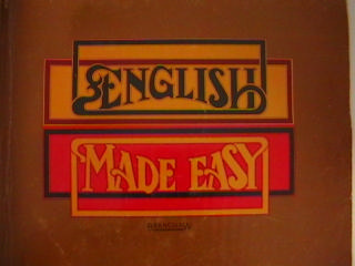 English Made Easy (P) by Bernadine P Branchaw