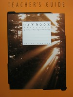 Daybook of Critical Reading & Writing 11 TG (TE)(P) by Claggett,