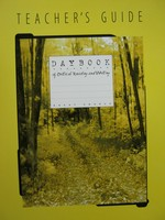 Daybook of Critical Reading & Writing 6 TG (TE)(P) by Claggett,